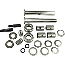 MS40933 King Pin Repair Kit - Direct Fit