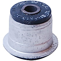 MS504100 Axle Support Bushing - Rubber, Direct Fit, Sold individually