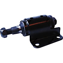 MS50918 Idler Arm Bracket - Direct Fit, Sold individually