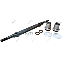 MS50937 Control Arm Shaft Kit - Direct Fit, Kit