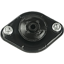 MS60212 Shock and Strut Mount - Rear, Sold individually