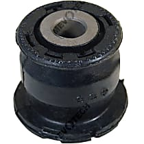 Control Arm Bushing - Rear, Lower, Outer, Frontward, Sold individually