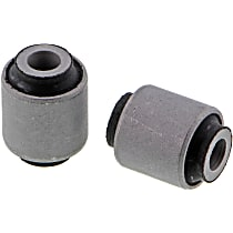 Control Arm Bushing - Rear, Lower, Sold individually
