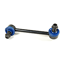 Sway Bar Link - Rear, Driver Side