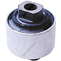 Control Arm Bushing - Front Lower To Frame, Sold individually