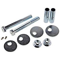 MS86042 Camber and Alignment Kit - Bolt, Direct Fit