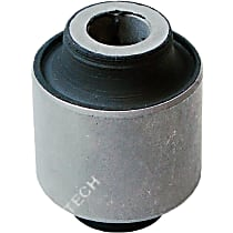 Control Arm Bushing - Rear, Upper or Lower, Sold individually