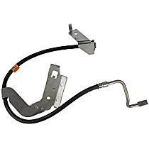 Motorcraft BRHF-116 Hydraulic Hose Kit - Direct Fit
