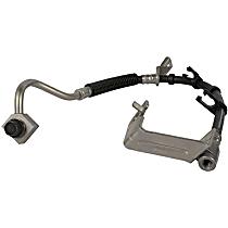 BRHF-119 Hydraulic Hose Kit - Direct Fit