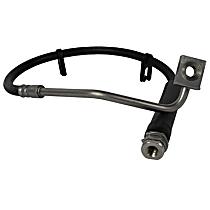 BRHF-121 Hydraulic Hose Kit - Direct Fit