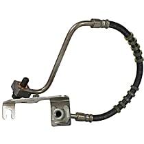 BRHF-149 Hydraulic Hose Kit - Direct Fit