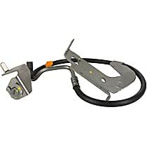 BRHF-45 Hydraulic Hose Kit - Direct Fit