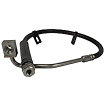 BRHF-52 Hydraulic Hose Kit - Direct Fit