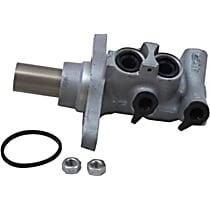 BRMC-100 Brake Master Cylinder Without Reservoir