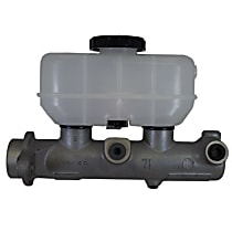 BRMC-107 Brake Master Cylinder With Reservoir