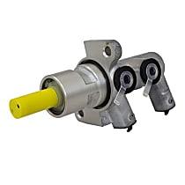 BRMC-10 Brake Master Cylinder Without Reservoir