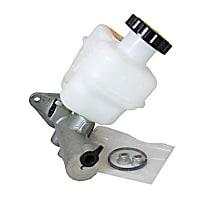 BRMC-113 Brake Master Cylinder Without Reservoir