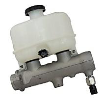 BRMC-115 Brake Master Cylinder With Reservoir
