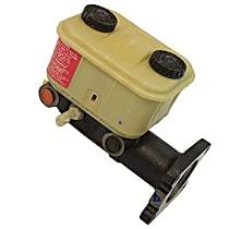 BRMC-12 Brake Master Cylinder Without Reservoir