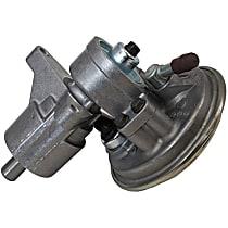 Motorcraft BRPV-11 Brake Booster Vacuum Pump