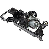 Motorcraft BRPV-13 Brake Booster Vacuum Pump