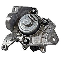 Motorcraft BRPV-14 Brake Booster Vacuum Pump