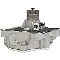 Motorcraft BRPV-15 Brake Booster Vacuum Pump