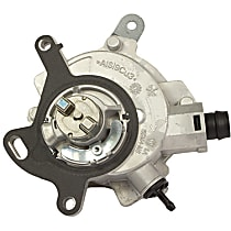 Motorcraft BRPV-19 Brake Booster Vacuum Pump