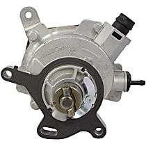Motorcraft BRPV-20 Brake Booster Vacuum Pump