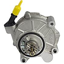 Motorcraft BRPV-23 Brake Booster Vacuum Pump