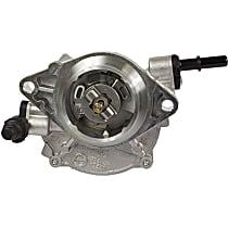 Motorcraft BRPV-28 Brake Booster Vacuum Pump