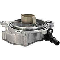 Motorcraft BRPV-29 Brake Booster Vacuum Pump