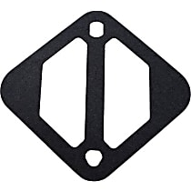 Idle Control Valve Gasket - Direct Fit