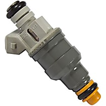 CM-4670 Fuel Injector - New, Sold individually
