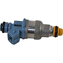 CM-4778 Fuel Injector - New, Sold individually