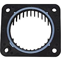 Motorcraft CM-4872 Intake Manifold Spacer - Direct Fit