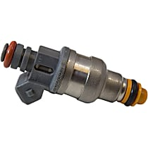 CM-4889 Fuel Injector - New, Sold individually