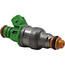 CM-4890 Fuel Injector - New, Sold individually