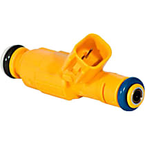 CM-4897 Fuel Injector - New, Sold individually