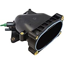 Motorcraft CM-4962 Intake Manifold Spacer - Direct Fit