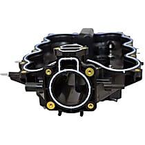 Motorcraft CM-5053 Intake Manifold Spacer - Direct Fit