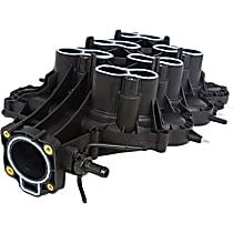 Intake Manifold Spacer - Direct Fit