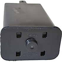 CX-1690 Vapor Canister - Direct Fit, Sold individually