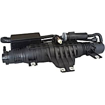 CX-2128 Vapor Canister - Direct Fit, Sold individually