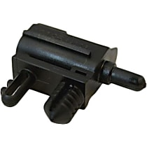Motorcraft DY-1160 Ambient Temperature Sensor - Direct Fit, Sold individually