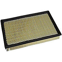 Motorcraft OE Replacement FA-1032 Air Filter