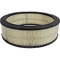 FA-71R Motorcraft OE Replacement FA-71R Air Filter