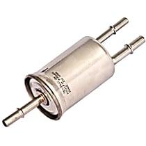 FG-1036 Fuel Filter