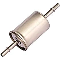 FG-1083 Fuel Filter