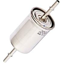 FG-1114 Fuel Filter